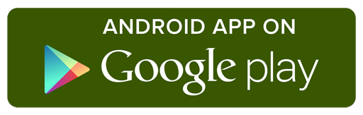 Get drllz on Google Play