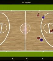 01.Basketball