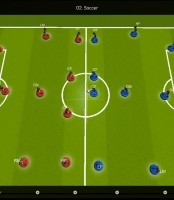 02.Football