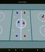 06.IceHockey