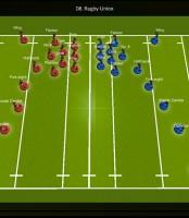 08.RugbyUnion