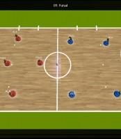 09.Futsal