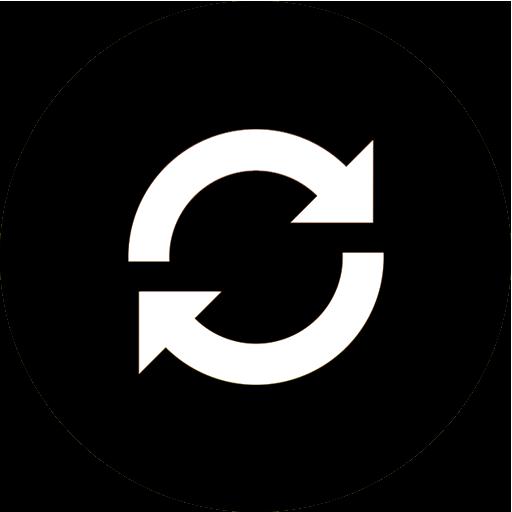 sync_button